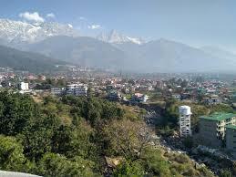 Dharamshala | Above 14000 ft | Forktail Villa | Sightseeing